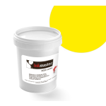 IM-6FL10 InkMaster (žlutá fluorescentní) 1kg