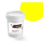 IM-6PR30 InkMaster (žlutá rastrová) 1kg