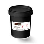 IM-PNP6G30 InkMaster Báze 1kg