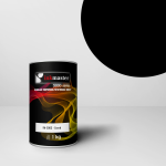 IM-5003 InkMaster barva (černá)