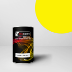 IM-5004 InkMaster barva (žlutá světlá)
