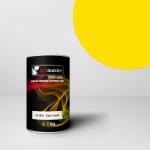 IM-5005 InkMaster barva (žlutá střední)
