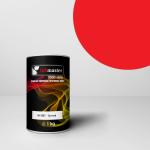 IM-5007 InkMaster barva (červená)