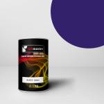 IM-5012 InkMaster barva (fialová)