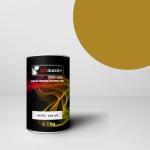 IM-5016 InkMaster barva (zlatá sytá)