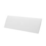 "Sítotisková těrka ""MIScreen"" plast (23cm)"