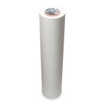 Přenosový papír TransferRite / 592U (role 61cm x 100m)