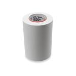 Maskovací páska pro gravírování a přenosový papír 592U (20cm x 100m)