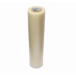 Přenášecí čirá fólie TransferRite 1610 (61cm x 100m)
