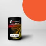 IM-5006 InkMaster barva (oranžová)