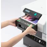 DTG tiskárna Ri 100
