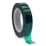 Jednostranná páska (25mm x 66m) /pro zpevnění/ (MIScreen)