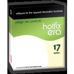 Software HotFix Era 17