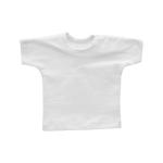 Mini tričko k potisku