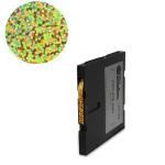 Cartridge zlatá / PixMaker Pro / PXM-202