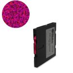 Cartridge fuchsiová / PixMaker Pro / PXM-203