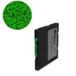 Cartridge zelená / PixMaker Pro / PXM-207