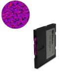 Cartridge fialová / PixMaker Pro / PXM-208