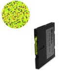 Cartridge světle žlutá / PixMaker Pro / PXM-211