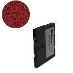 Cartridge vínová / PixMaker Pro / PXM-213