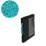 Cartridge mořská modrá / PixMaker Pro / PXM-215