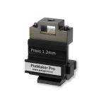 Výseková forma 1.2mm / PixMaker Pro
