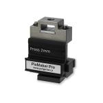 Výseková forma 2mm / PixMaker Pro