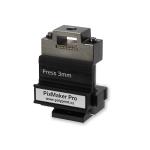 Výseková forma 3mm / PixMaker Pro