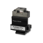 Výseková forma 4mm / PixMaker Pro