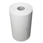 Transferová páska / PixMaker Pro (40cmx100m)