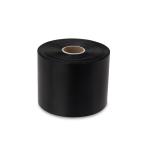 Stuha RTS Premium (02) černá