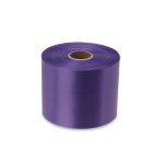 Stuha RTS Premium (13) fialová