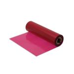 Tisková páska RTS (H) magenta/růžová
