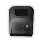 Tiskárna ImprintBox Premium 200 (tiskárna 200 DPI na potisk stuh)