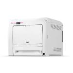 Tiskárna PixPrinter White i540 Multi (6v1)