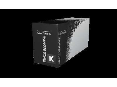 Toner Black standard - i540/i550 (3000 stran)