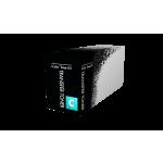 Toner Cyan standard - i540/i550 (3000 stran)