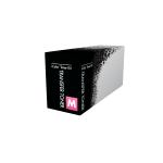 Toner Magenta standard - i540/i550 (3000 stran)