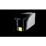 Toner Yellow standard - i540/i550 (3000 stran)
