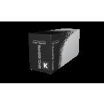 Toner Black XL - i550 (7000 stran)