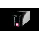 Toner Magenta XL - i550 (7000 stran)