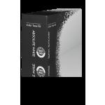 Toner White XL - i550 (7000 stran)