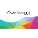 Software iColor SmartCut pro PixPrinter White