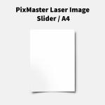 PixMaster Laser Image Slider / A4