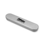 Separační hrot PixCut PROFI (v plechové krabičce)