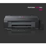 PixPrinter Subli A3 Eco (sublimační tiskárna)