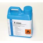 Vývojka 4980 pro výrobu klišé ALCOHOL 1L