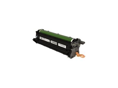 Válec CYAN pro tiskárnu PixPrinter WHITE A4 X21