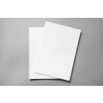 PixMaster Laser Image X21 DARK / WHITE / A4 - paper 1+2  / set 100+100 listů
